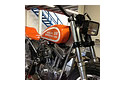 Harley Davidson Tracker Project - Flickr